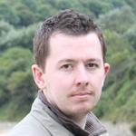 Alistair Testimonial